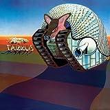 Tarkus (2-CD Set)