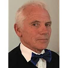 Michael R D James