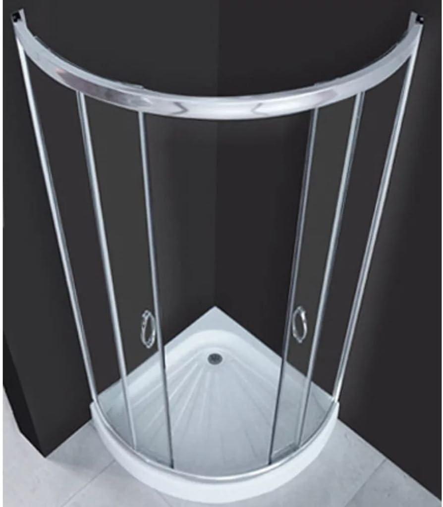 Auriculares Bluetooth--0419-IT-54: Amazon.es: Bricolaje y herramientas