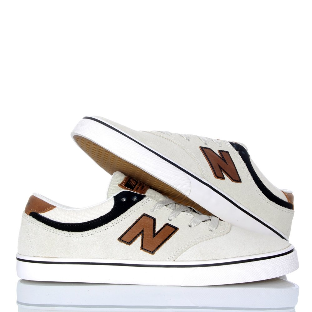 No sale tax ef22a 2247d new balance numeric schuhe nm 254 quincy wh ...