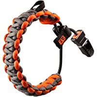 Gerber 31-001773 - wrist protection