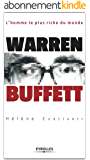 Warren Buffett  - L'homme le plus riche du monde