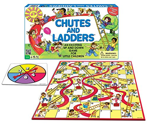 best kid board games - 5