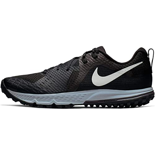 54c8cfe02c Nike Men's Air Zoom Wildhorse 5 Trail Running Shoes: Amazon.ca ...