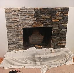 Aqua Mix Stone Enhancer Quart Household Cleaners