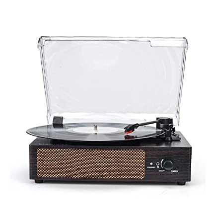 Amazon.com: Reproductor de grabaciones portátil con ...