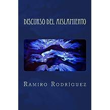 Discurso del aislamiento (Spanish Edition) Oct 10, 2017