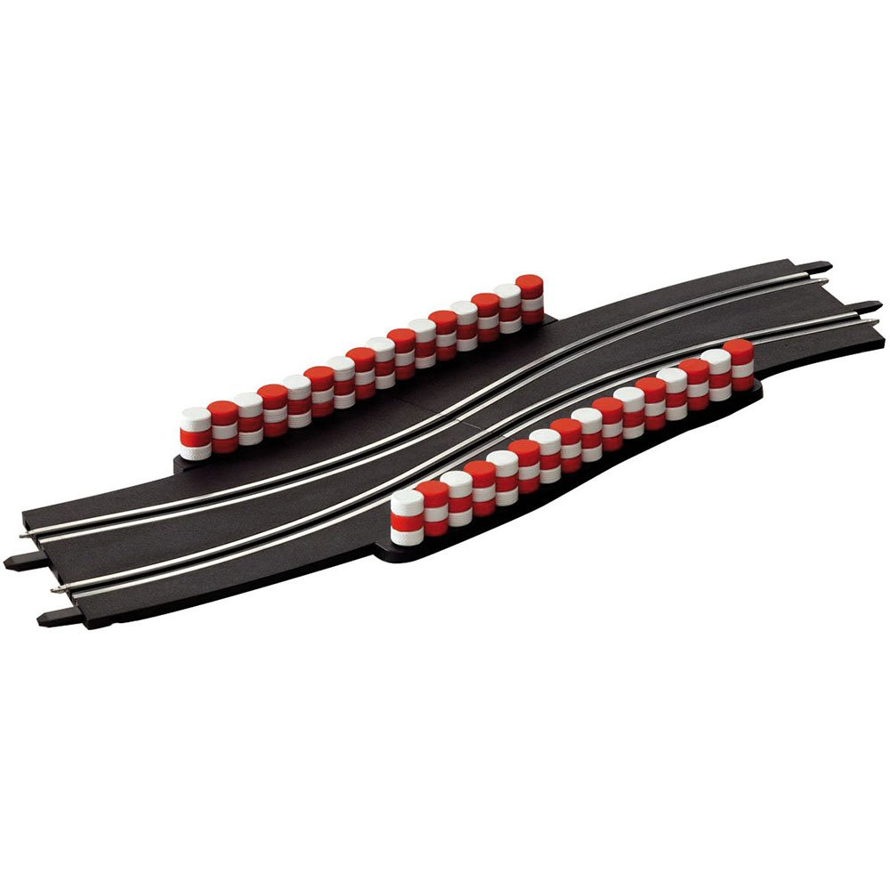 Carrera Chicane Track Extension (2)