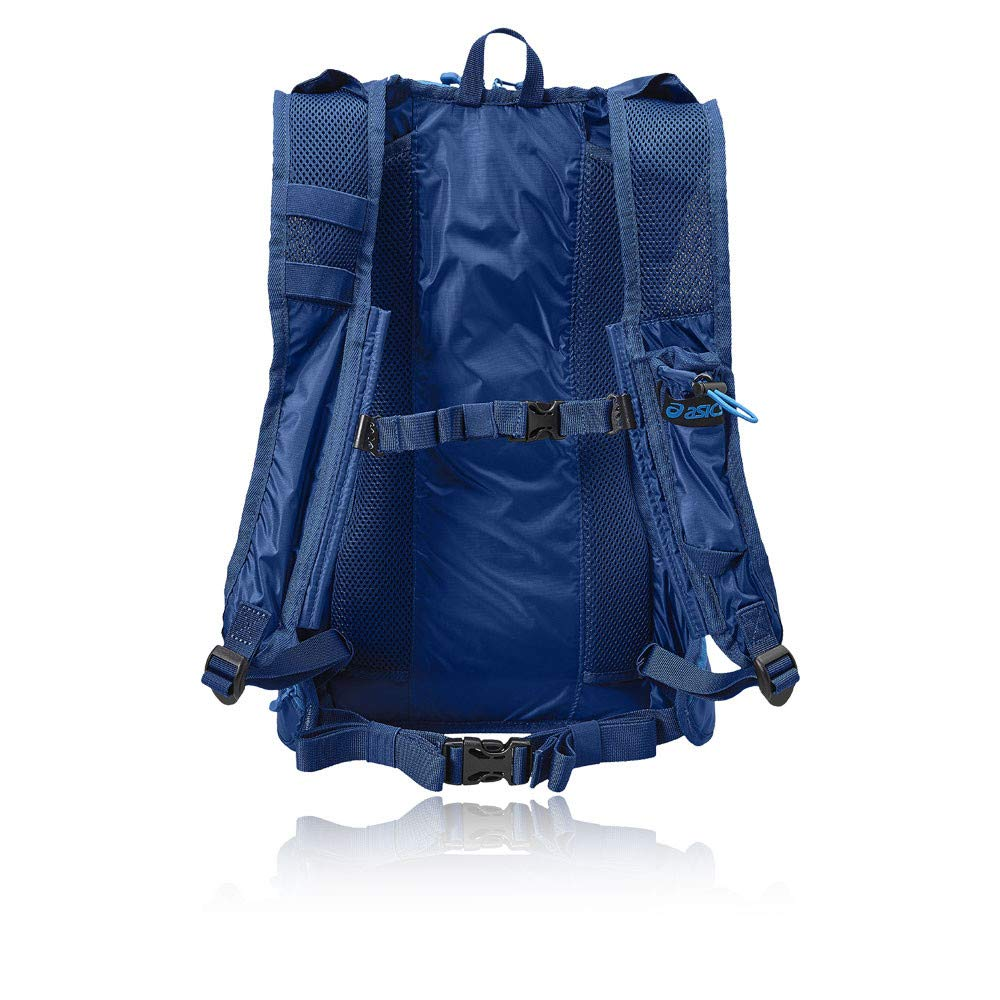 Asics Course Pied À Lightweight Backpack Aw17 H29IDYWE
