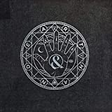 61psEOI3TJL. SL160  - Of Mice & Men - EARTHANDSKY (Album Review)