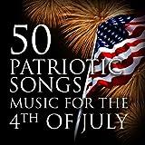 50 Patriotic
