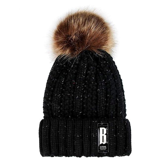 eeb436b4af3 PRINCER Hats