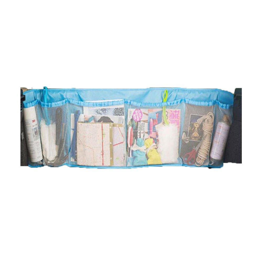 Cinhent Bag - Bolsa de Almacenamiento para Asiento de Coche ...