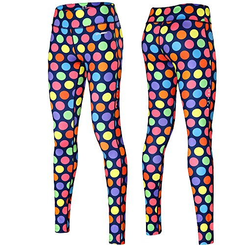 hopeforth-womens-pants-leggings-for-running-yoga-gym-tights-base-layer-leggings-workout
