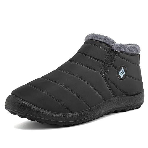 383e004a4f5e EQUICK Unisex Anti Skid Fish Slippers Beach Slip on Open Toe Slide Animal  Sandals for Women Men Kids  Amazon.ca  Shoes   Handbags