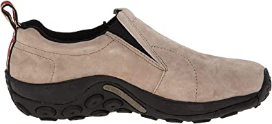MERRELL Jungle Moc J71447 Sneakers Trainers Athletic Slip On Shoes Mens New