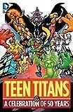 Teen Titans, Marv Wolfman and Geoff Johns, 1401251773
