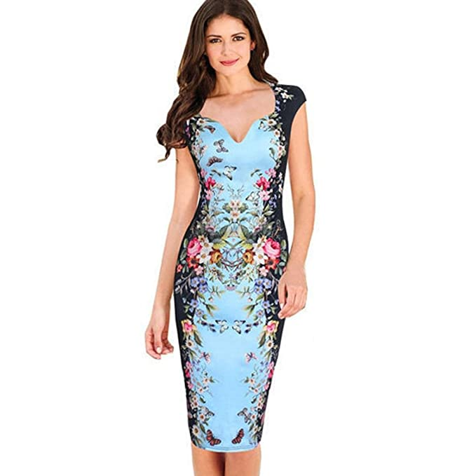 Vestidos arizona vintage
