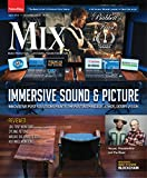 : MIX Magazine