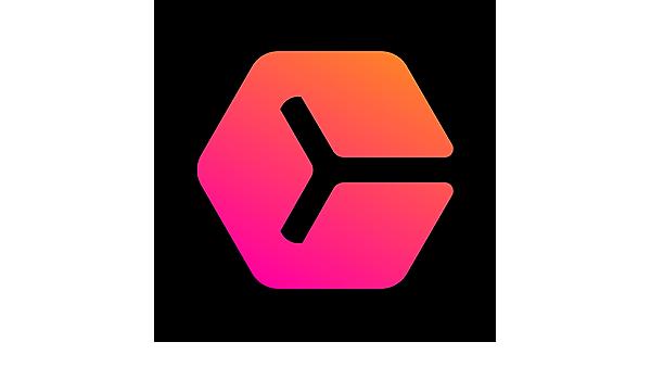 Crypto Sentiment Analysis Tools - Cryptomood: Amazon.es ...