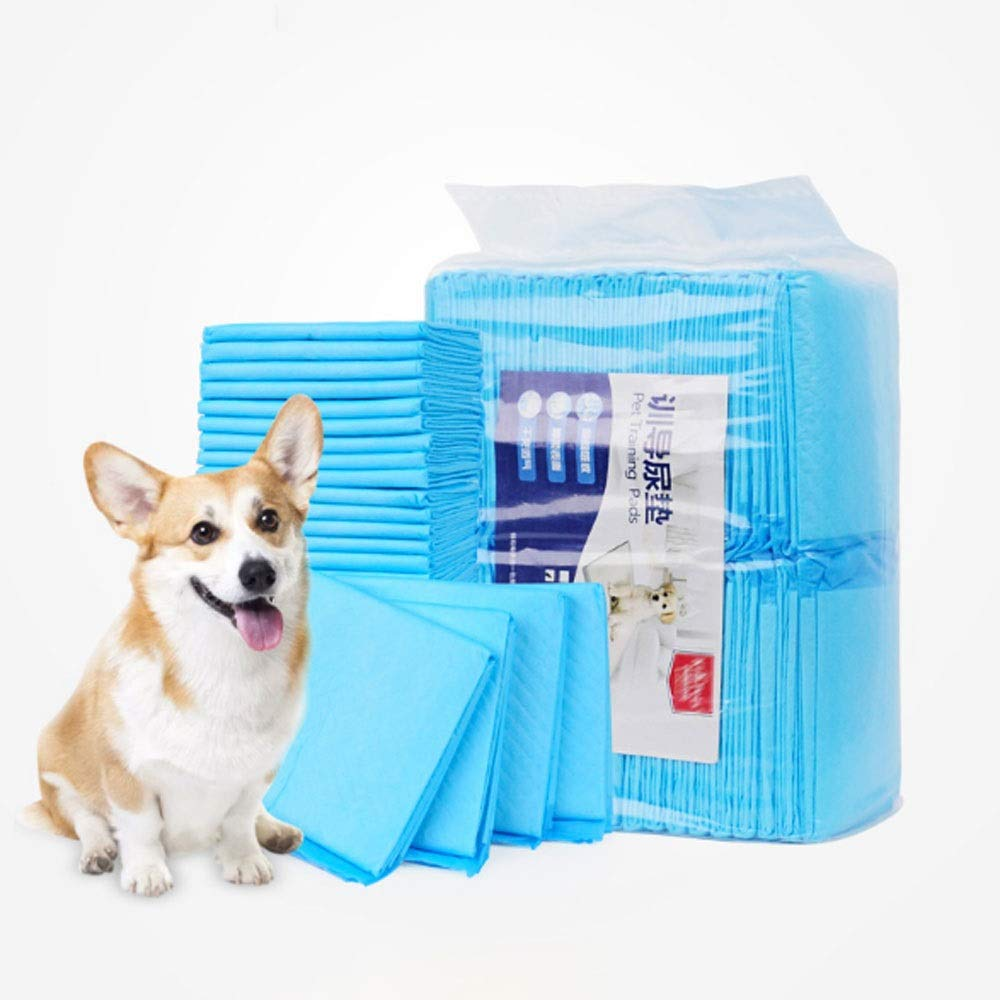 おむつパッド犬おむつ用品、おむつ増粘消臭吸収パッド、活性炭とスーパー吸収ポリマー技術とトレーニングパッド  X-Small