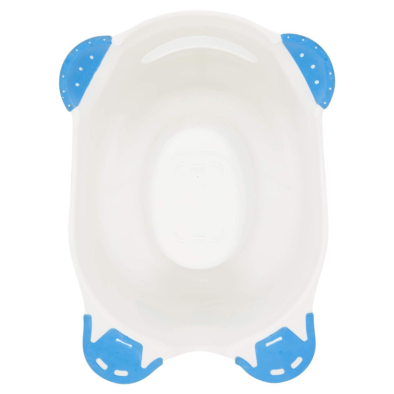 Peppa Pig Pot stable pour enfants Avec pieds antid/érapants/ Prince George
