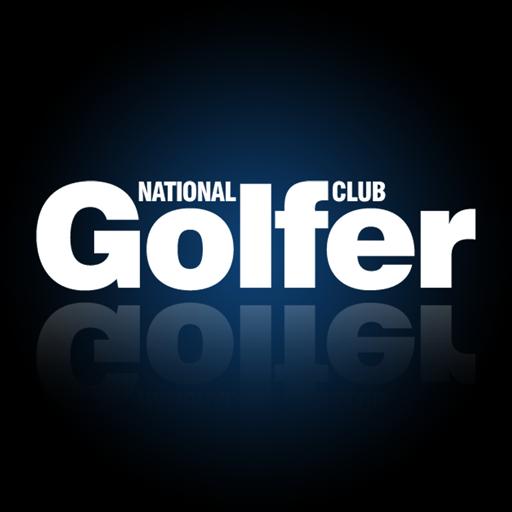 Monthly Magazine Mag - National Club Golfer