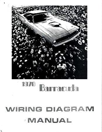 1970 Plymouth Wiring Diagram - Schematic Diagrams on 1957 chevrolet ignition diagram, 1957 horn diagram, 1957 chevy fuse box diagram, ignition switch schematic diagram, distributor wiring diagram,