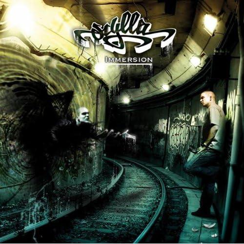scylla bx vibes remix