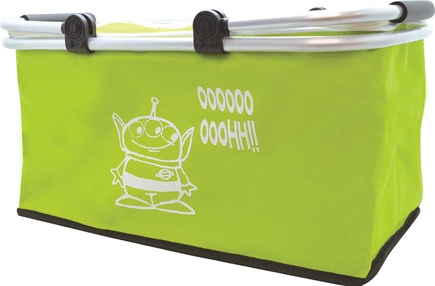 財産つまらない葉を拾うSunvp クーラーバスケット クーラーバッグ クーラーボックス 保冷バッグ エコバッグ レジカゴ型 折り畳み式 保温保冷 ピクニック 花見 手提げ バッグ