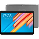 "TECLAST M20 4G Tablet PC 10.1"" Full HD Tableta 4G LTE Sistema Android 8.0, RAM de 4 GB, ROM de 64 GB, IPS 2560×1600, Android 8.0, Dual SIM, 5MP+2MP, WiFi/ Bluetooth/GPS/OTG"
