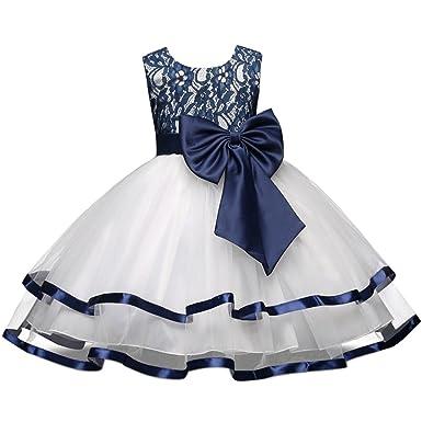 4433996fb3525 ドレス 女の子 子供 ドレス 舞台 衣装 発表会 ドレス 花柄 パニエ 女の子 フォーマルドレス ピアノ