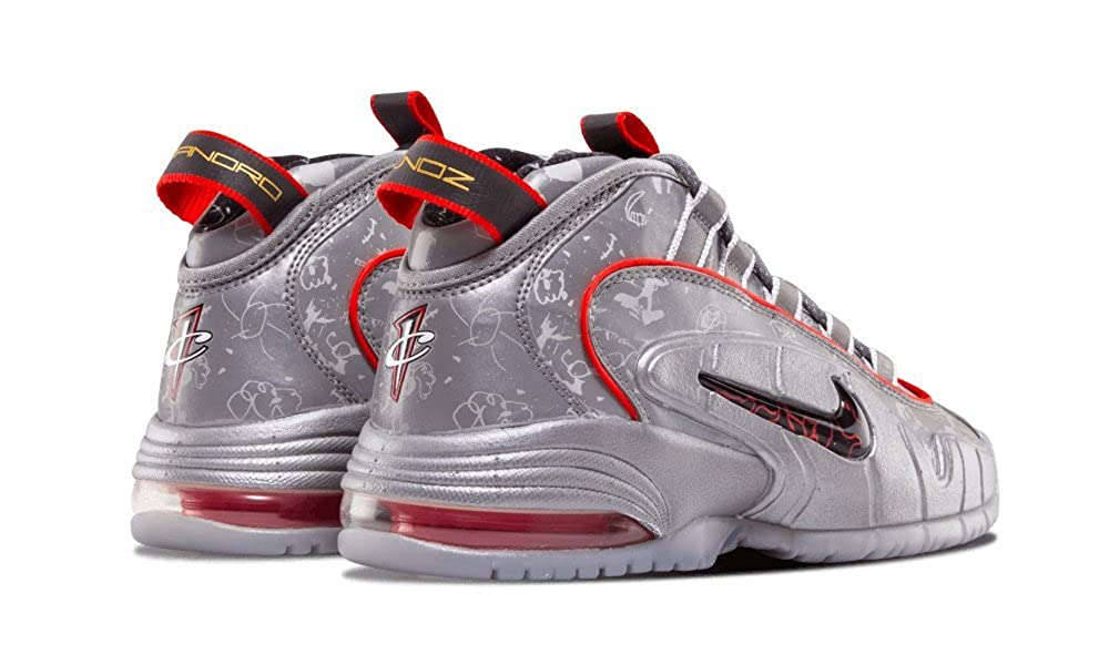 sneakers for cheap 64b64 b7e3c Amazon.com   NIKE Air Max Penny DB  Doernbecher  - 728590-001 - 6.5    Athletic