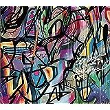 アニメ『黒子のバスケ ウインターカップ総集編』主題歌「Scribble,and Beyond」(初回限定盤)(DVD付)