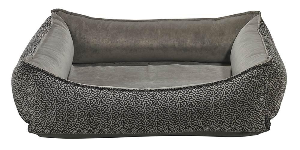 Bowser 14393 Oslo Ortho Bed
