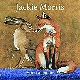Jackie Morris 2017 Calendar