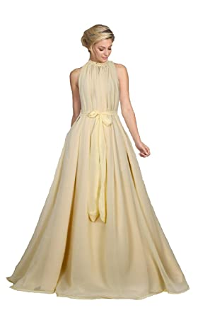 79f5d5c1b39 Ethnicmode New Designer Western Gowns For Women, Maxi Gown, One ...