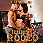 Riding Rodeo | Emma Lai