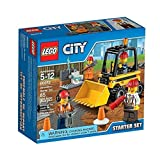 City Demolition Demolition Starter Set, Multi Color