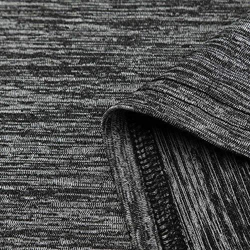 Blouse Mousseline Printemps Femme Manche Affaires Schwarz Chemise Costume Uni lgant Vintage Chic Shirt Debout Col Volants Haut Tops Trompette Mode Automne Manches Festives Tee rqrd5xwt