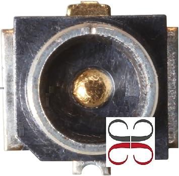 J4_RF MM5829-2700 F-ST-SM conector antena para placa base ...
