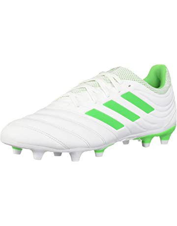 f2d186985a03 adidas Men s Copa 19.3 Firm Ground Soccer Shoe
