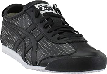 16195d996f1 Onitsuka Tiger by Asics Unisex Mexico 66¿