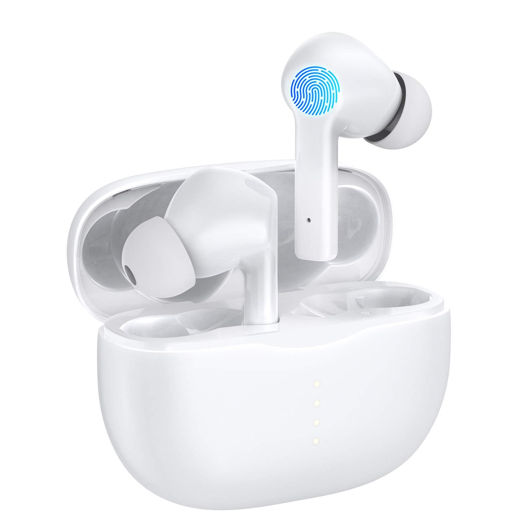 Auriculares Earbuds Inalambricos GAMURRY Waterproof