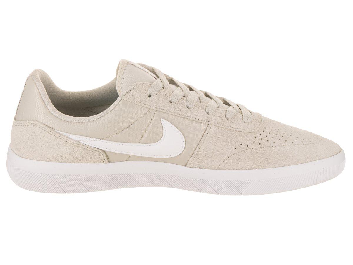 Nike - Ah3360 001 001 001 Uomo, Beige (Light Bone bianca Ridgerock), 40.5 EU 3dcb0f