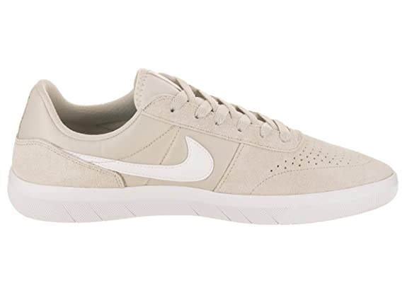 be30eea071e3e3 Amazon.com  Nike Men s SB Team Classic Skate Shoe  Shoes