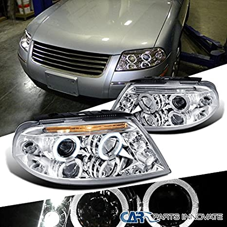 K0604 Front/&Rear Motor/&Trans Mount Set 4PCS Fits Kia Sportage 2.0L 1995-2002