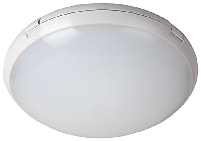 Plafoniere Per Ambienti Umidi : Mueller della luce led lampada da ambienti umidi aquaround ip