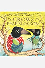 The Crows of Pearblossom Hardcover