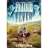 Prairie Fever [DVD] [2008] [Region 1] [US Import] [NTSC]